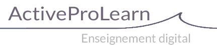 Activeprolearn Expertise Moodle